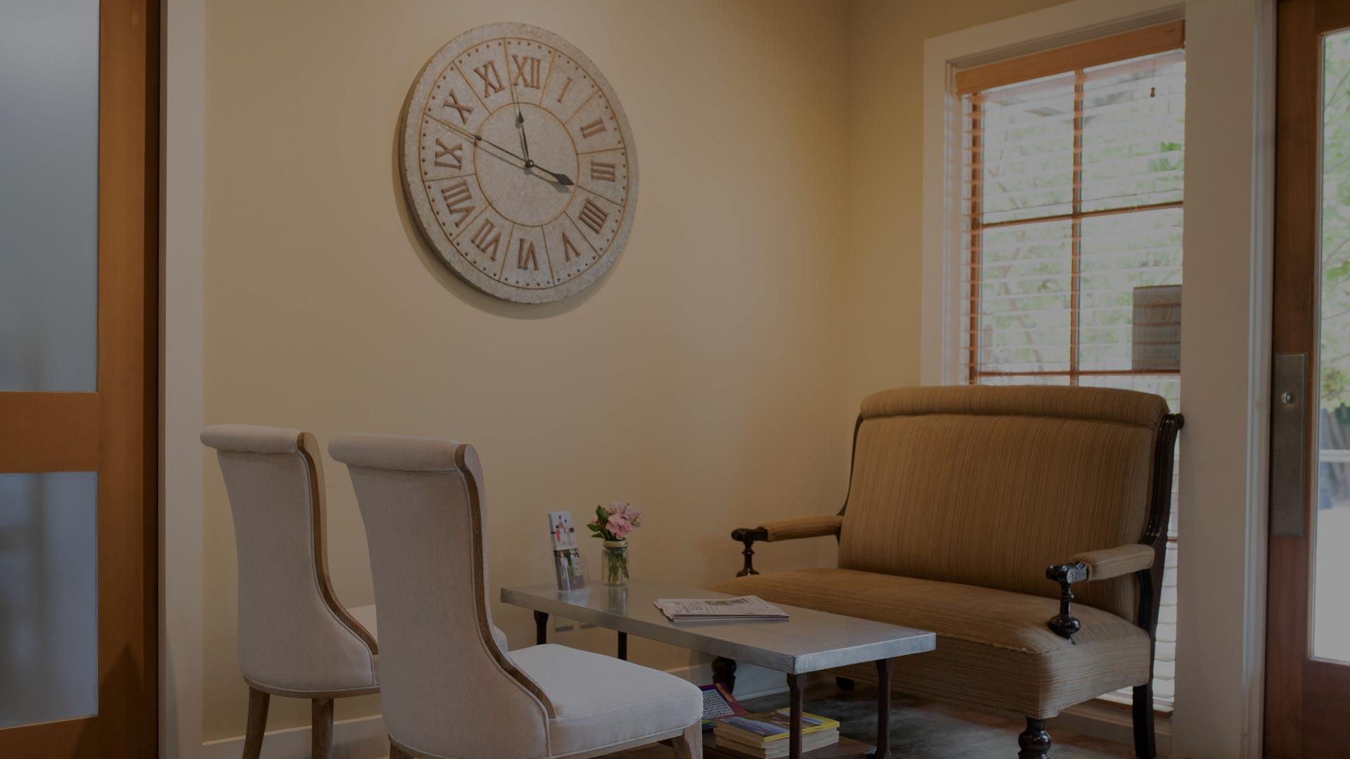 Lovorn & Ogle, PLLC | Legal Services - Home