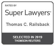 tom super lawyers